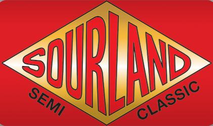 sourlandclassic.com